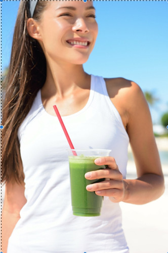 Detox Diets and Cleanses