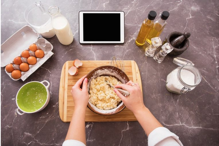 Can the Internet Really Supply You With Healthy Meals?